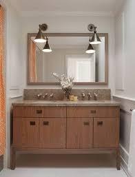 Discount Bathroom Lighting Fixtures Bathroom Lighting Awesome Bathroom Fan And Light Design Broan