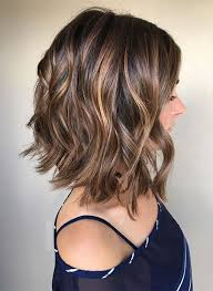 best haircolors for bobs top 13 hair color ideas for short hairstyles 2016 2017 color