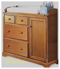 dresser fresh crib and dresser changer combo crib and dresser