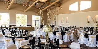 Illinois Wedding Venues Compare Prices For Top Wedding Venues In Southern Illinois Illinois