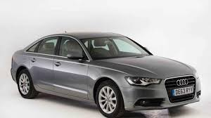buying used audi used audi a6 buying guide 2011 present mk4 carbuyer