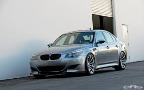 european auto source bmw mercedes benz performance parts