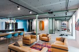 industrial loft industrial loft located in a historic cotton spinning mill in