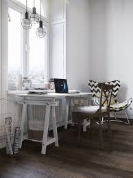 architects drafting table white drafting table interior design ideas
