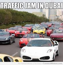 Traffic Meme - traffic meme sensation