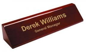 Personalized Desk Name Plates Army Desk Name Plates Regarding Desk Name Plates Ideas Konskehry