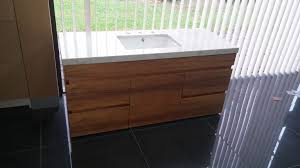 Vanity Melbourne Vanities Melbourne Bayside Bathroom U0026 Kitchen Centre