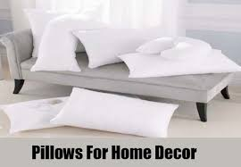 Decorating Items For Home 5 Cheap Home Decor Items For Your Home Decorating Items For Your