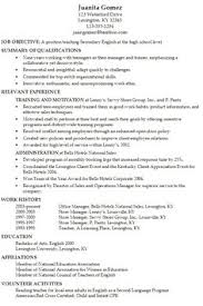 Examples Of The Best Resumes by What Is Ideal Non Lethal Self Defense Device To Carry Click Here