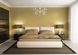 awesome bedroom light on lights cast subtle ambient lighting in