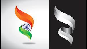 best logo design ideas 38 youtube