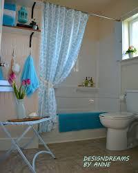 Small Bathroom Ideas Diy Cottage Style Small Bathroom Remodel Hometalk