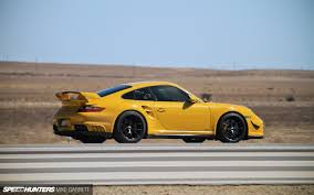 200mph or bust an ode to horsepower junkies speedhunters