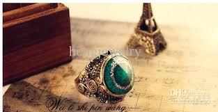 mens old rings images 2018 women vintage rings antique mens wedding bands punk men ring jpg