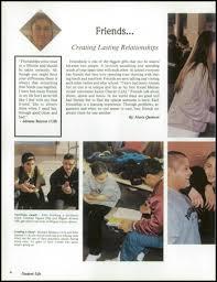 cbell high school yearbook explore 2001 bell high school yearbook bell ca classmates