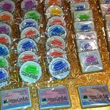 custom edible images youcake printed desserts custom edible photo frosting photo