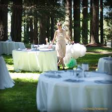 oregon outdoor wedding venues the most enchanted wedding venue in oregon miller farm retreat
