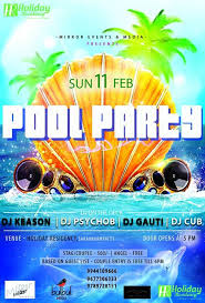 Meme Pool - meme pool party at holiday residency coimbatore coimbatore