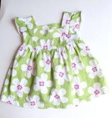 children s place summer dress baby size 6 9 months 4 75 cad