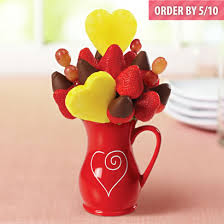 s day fruit bouquet edible arrangements fruit baskets lovely berry chocolate