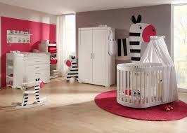 kinderzimmer kaufen haushalt wohnen kinderzimmer anregungen babyzimmer komplett kaufen