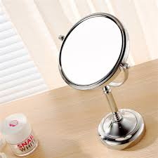 compare prices on 10x makeup mirror online shopping buy low price