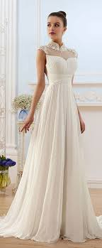 wedding dress quizzes wedding dresses my wedding dress quiz on instagram wedding