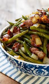 best 25 cookout side dishes ideas on pinterest potluck side