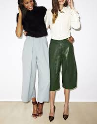 pintrest wide 127 best how to wear culottes images on pinterest my style