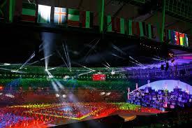 2016 summer olympics opening ceremony wikipedia
