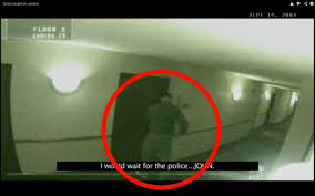 the 25 best scary ghost videos ideas on pinterest ghost caught