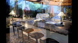 design outdoor kitchen free software design outdoor kitchen