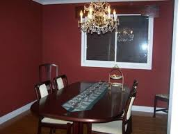 Interior Home Painters 32 Best Interior Painting Dining Rooms Images On Pinterest