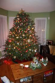 national christmas tree hours home design inspirations