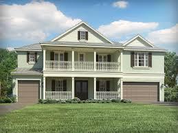 sarasota new homes u2013 1 704 homes for sale newhomesource