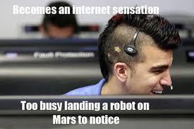 Memes On - the very best mars memes smosh
