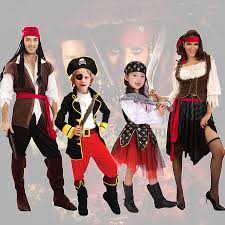 Halloween Jack Sparrow Costume Compare Prices Jack Sparrow Shopping Buy