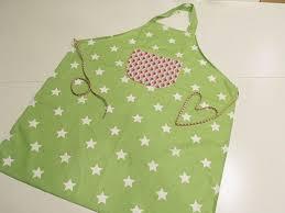 couture tablier de cuisine coudre un tablier de cuisine à poche