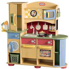 gorgeous 70 blue wooden play kitchen design ideas of best 25
