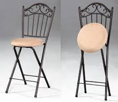 bar stools bar stools cheap folding bar stool target folding bar
