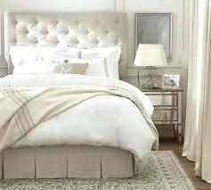 chambre beige blanc deco chambre beige chambre a coucher avec tete de lit