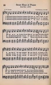 The Old Rugged Cross Made The Difference Sheet Music 385 Best Music Images On Pinterest Music Church Songs And