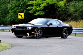 Dodge Challenger Length - the most beautiful cars in the world page 4 beautiful