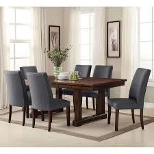 Costco Dining Room Sets Graystone Costco
