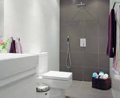 Pictures Of Small Bathrooms Of The Best Small And Functional Bathroom Design Ideas Module 3