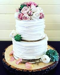 wedding cake newcastle ella cakes ella cakes home