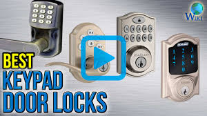 home designer pro hardware lock home roto frank of north america