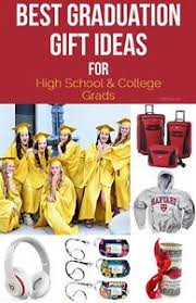girl high school graduation gifts graduation gift ideas for high school girl graduation gifts gift