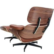 wooden recliner chair online wooden recliner chair online india 16