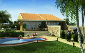 cool houses with pools original house with pool house plans and pool comf 1200x734